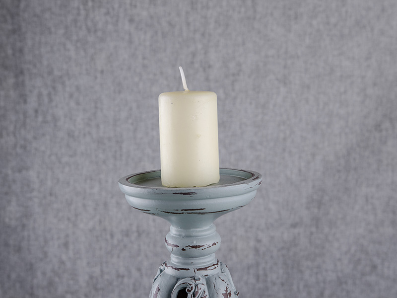 Top part of candle holder DC4116